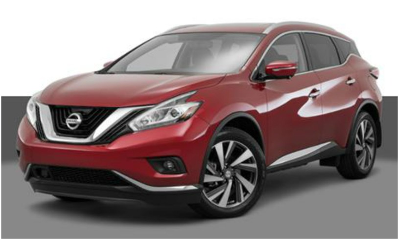 murano awd nissan new eag auto leasing s detail at lease